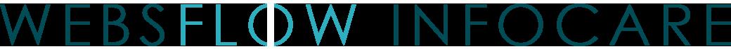 webflow infocare